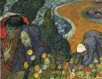 Vincent_van_Gogh_GOV029